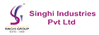 singhi group