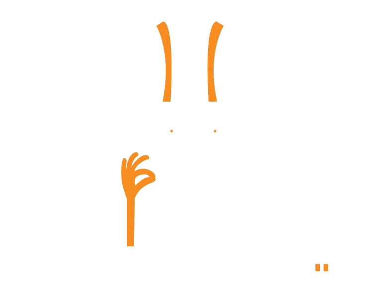 papa markeitng services in india